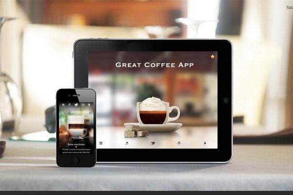 greatcoffeeapp.jpg